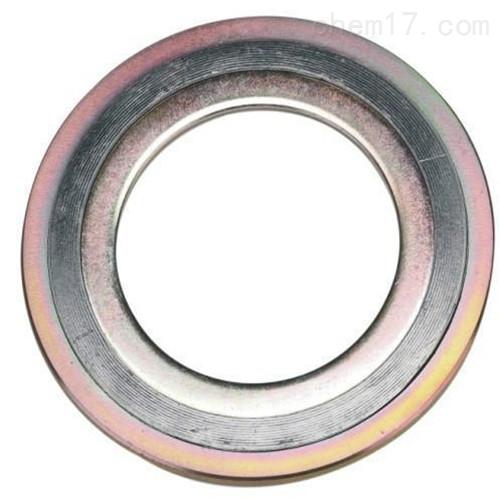 DN100阀门基本型金属缠绕垫片直销价