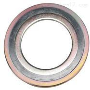 DN100閥門基本型金屬纏繞墊片直銷價
