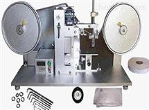RCA带耐磨试验机