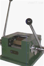 QZW型T型弯曲试验机
