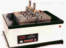 QFM涂层耐打磨试验仪