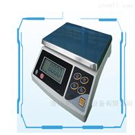 ES-30KHTS10-30千克普通电子天平