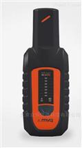 MVG 公司EME GUARD XS 40G輻射分析儀