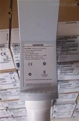 西门子7ML1201-2EE00超声波液位计