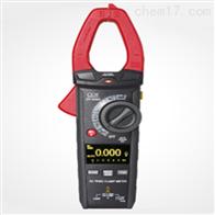 DT-9282工业数字钳形表