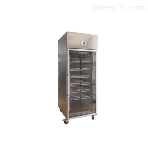 医用恒温箱加热保存箱YJG-239