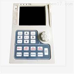 陕西乐普双腔起搏系统分析仪QM2353