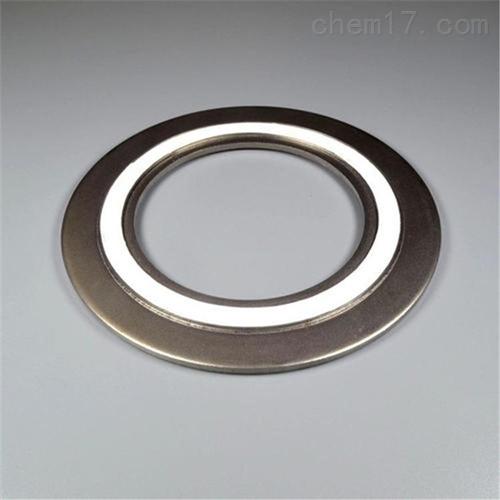 雁塔区D2222金属四氟缠绕垫片厂家直销价