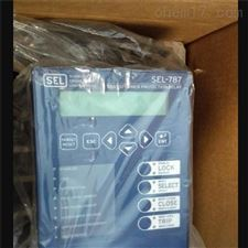 专业代购美国SEL-300G发电机保护继电器