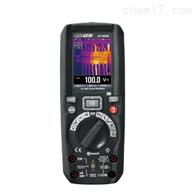 DT-9889工业型热像仪万用表