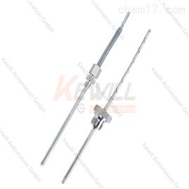 TT21系列热电偶温度传感器德国进口品牌