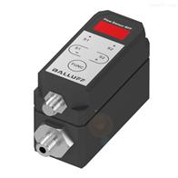 BFF TX006-DA004-D00A2C-S4BALLUFF流量传感器