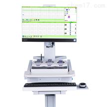 广东三瑞胎儿监护仪SRL998A