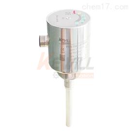 FS62系列通用型流量监控器德国进口品牌