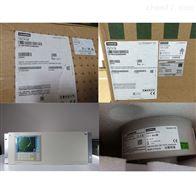 西门子气体分析仪电磁阀C79451-A3494-B33