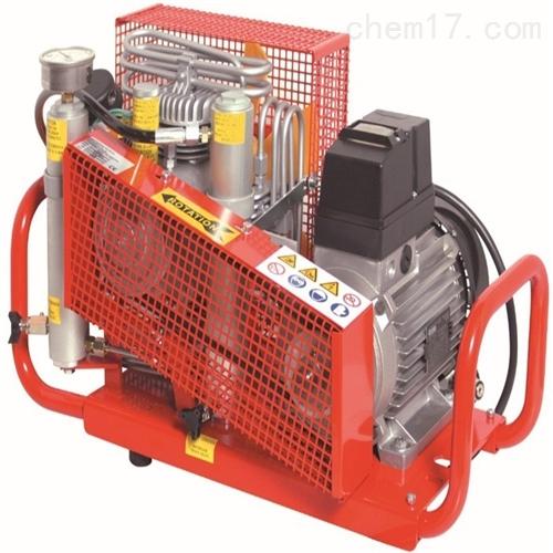 意大利*呼吸器充气泵三项电源驱动