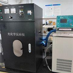光催化反应仪CY-GHX-AC控温光化学反应装置