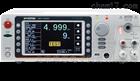 GPT-15000系列電氣安全分析儀