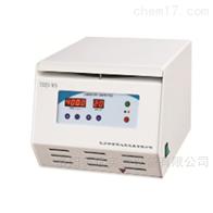 TDZ4-WS自动平衡实验室离心机