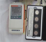 FERITSCOPE fmp30磁感应铁素体含量检测仪