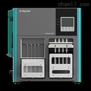 睿科 Fotector-04HT高通量全自动固相萃取仪