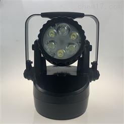 海洋王JIW5282轻便式多功能防爆工作灯价格