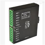8059美国G+F外部继电器模块