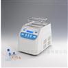 DH200干式恒温器