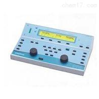 英国Amplivox240筛查型听力计