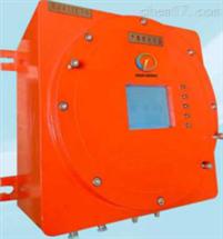 KE360-EX防爆型氢气分析仪