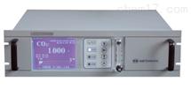 QGS-08E红外线气体分析器