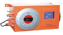 QRD-1102C Ex热导式气体分析器