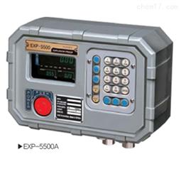 韩国CAS凯士EXP-5500A防爆称重仪表