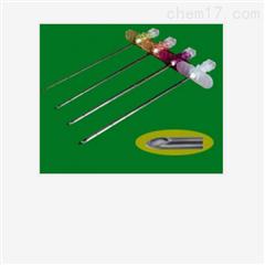 日本日医一次性使用硬膜外穿刺针16G×80mm