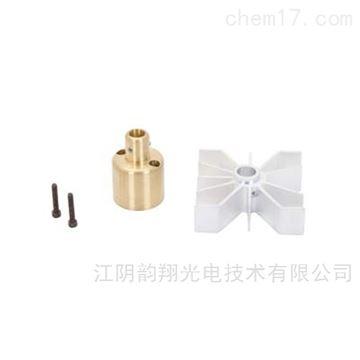 Xenon (Xe) Arc Lamp Socket Adapters
