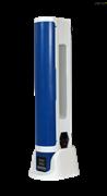 柱温箱 LGC-1025P