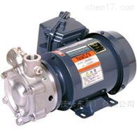 日本nikuni 低噪音SCS涡旋涡轮泵ULD / UPD
