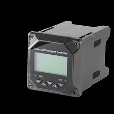 ERUN-SZ-PH640工业在线水质PH计