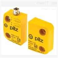 504220德国皮尔兹PILZ磁性传感器