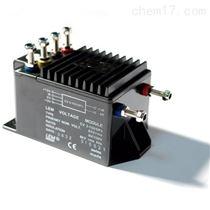 CV3-100/SP3  CV3-1200LEM传感器CV3-1000型号齐全现货供应
