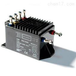 LEM传感器CV3-1000型号齐全现货供应