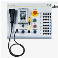 PES德国皮尔兹PILZ传感器