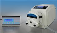 分配蠕动泵蓝牙无线控制特殊行业