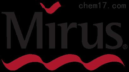 Mirus国内授权代理