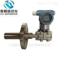 RZ-BUS640电容式液位计