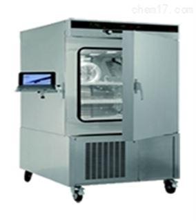 CTC-256环境测试箱