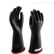 乳胶电工绝缘手套