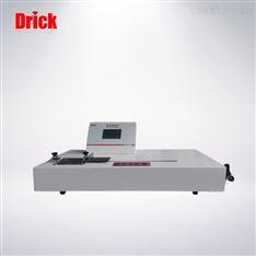 触控彩屏热粘仪测控仪 热粘测试仪(美标)