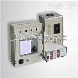 HY9001上海沪怡   变频接地特性综合测试系统