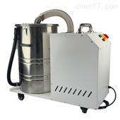 搅拌机除尘设备